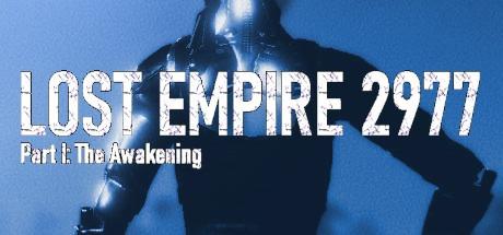 Lost Empire 2977 Free Download