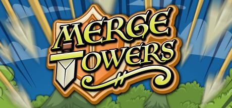 Merge Towers Free Download