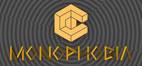 Monophobia Free Download