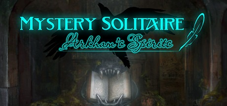 Mystery Solitaire The Arkham Spirits Free Download