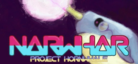 NARWHAR Project Hornwhale Free Download