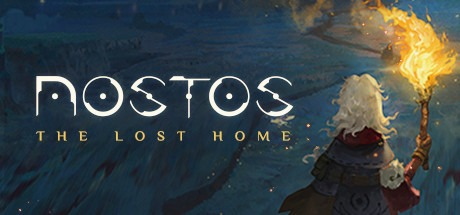 Nostos Free Download