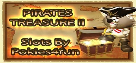 Pirates Treasure II Free Download