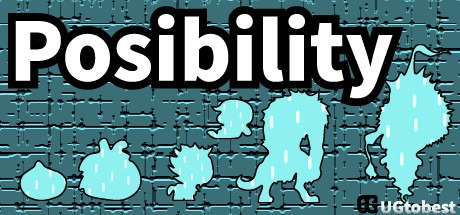 Posibility Free Download