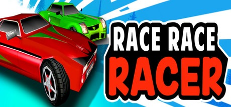Race Race Racer Free Download
