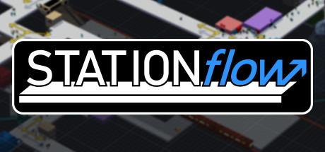 STATIONflow Free Download