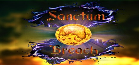 Sanctum Breach Free Download