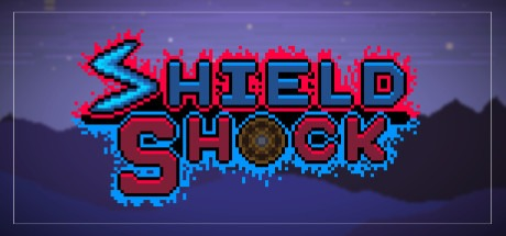Shield Shock Free Download
