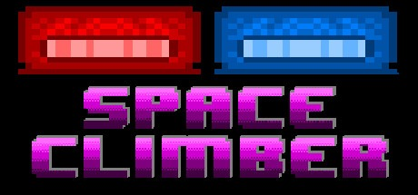 Space Climber Free Download