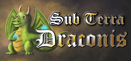 Sub Terra Draconis Free Download