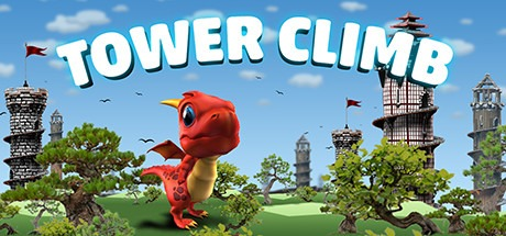 Tower Climb Free Download