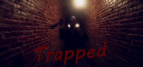 Trapped Free Download