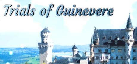 Trials of Guinevere Free Download
