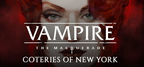 Vampire: The Masquerade - Coteries of New York Free Download
