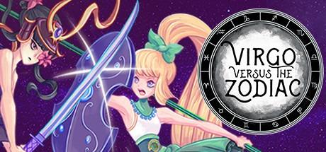 Virgo Versus The Zodiac Free Download