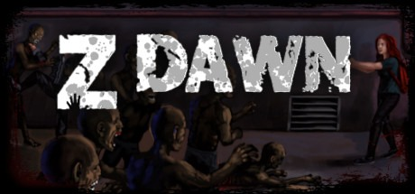 Z Dawn Free Download
