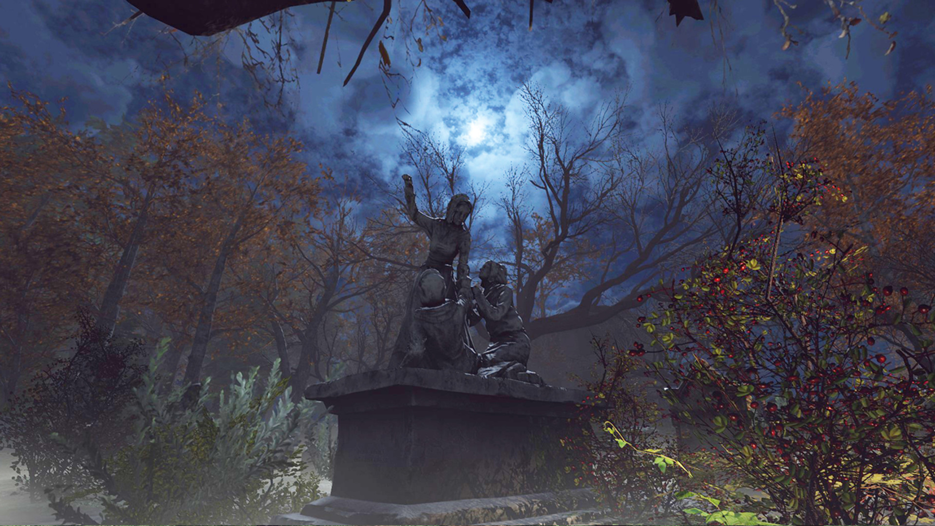 Nancy Drew®: Midnight in Salem Free Download