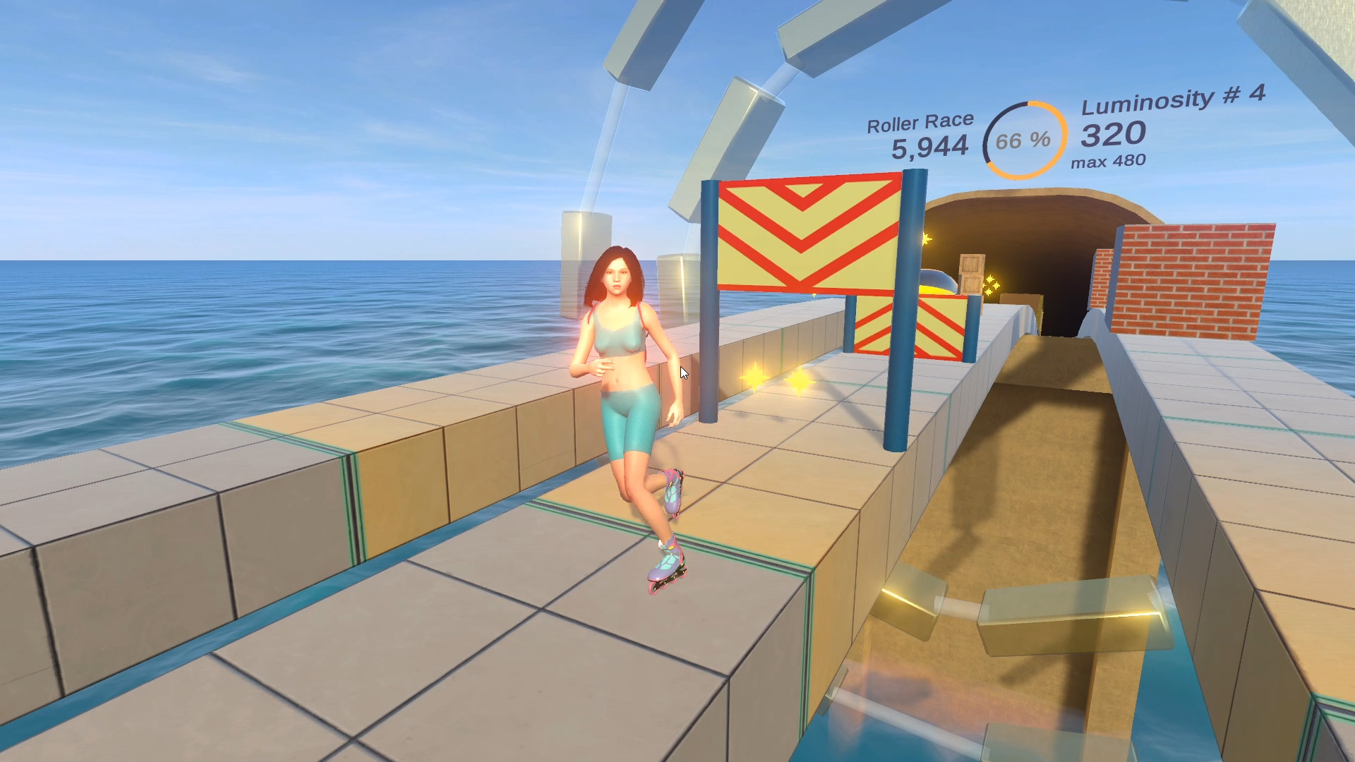 RollerPlay Free Download