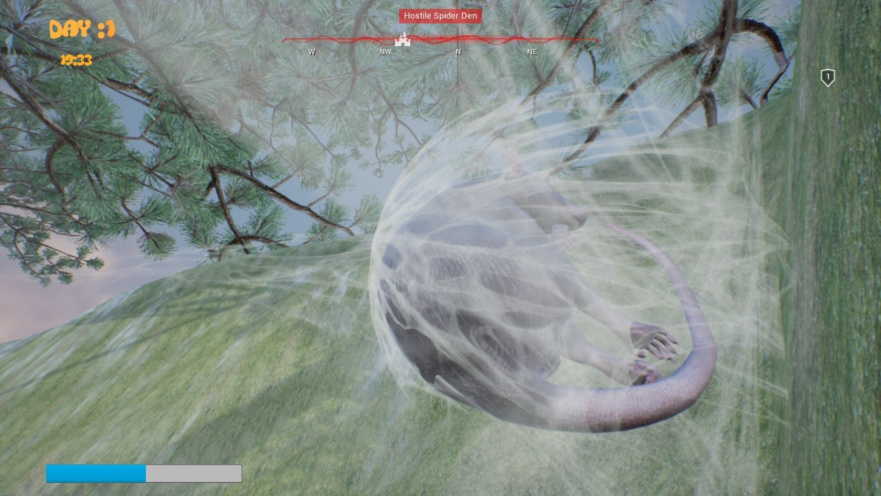 Insect Simulator Free Download