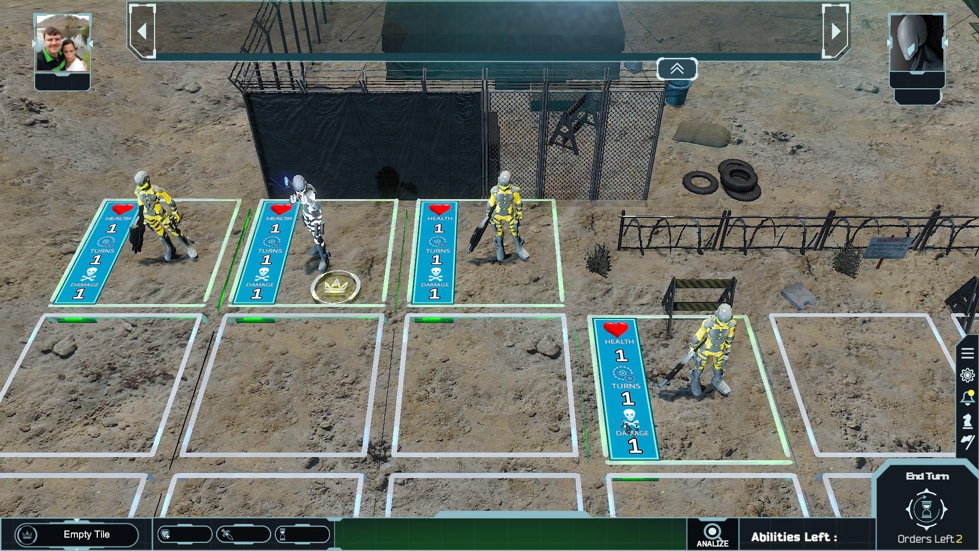 Legions At War Free Download
