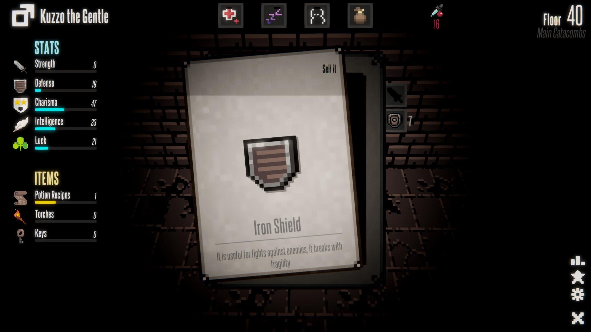 Little Dungeon Stories Free Download