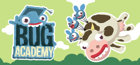 🐛 Bug Academy Free Download