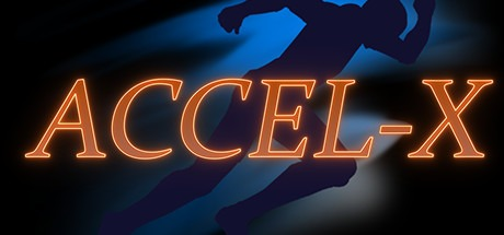 ACCEL-X Free Download