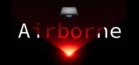 Airborne: Trials Free Download