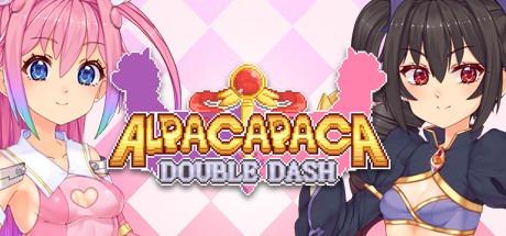 Alpacapaca Double Dash Free Download