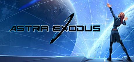 Astra Exodus Free Download