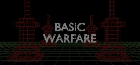 Basic Warfare Free Download