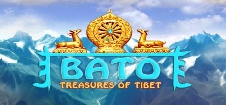 Bato: Treasures of Tibet Free Download