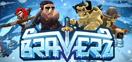 Braverz Free Download