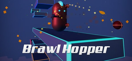 Brawl Hopper Free Download