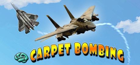 Carpet Bombing Free Download
