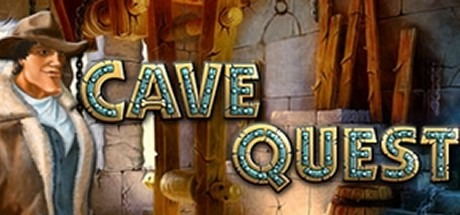 Cave Quest Free Download