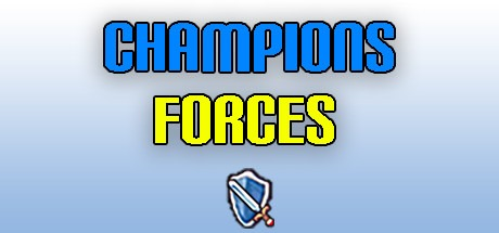 Champions Forces Free Download