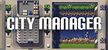 CityManager Free Download