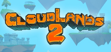 Cloudlands 2 Free Download