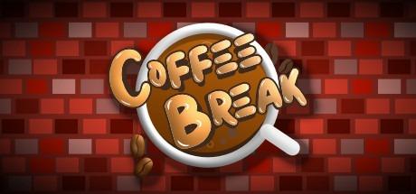 Coffee Break Free Download