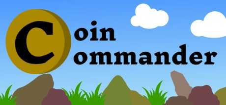 Coin Commander Free Download