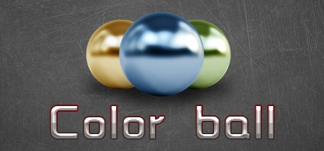 Color ball Free Download