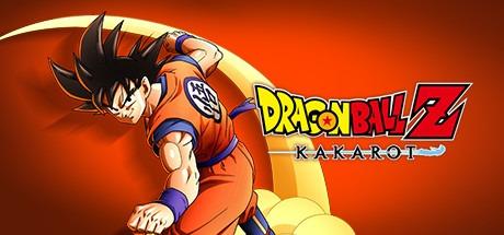 DRAGON BALL Z: KAKAROT Free Download