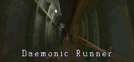 Daemonic Runner Free Download