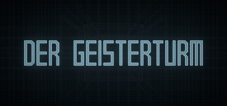 Der Geisterturm / The Ghost Tower Free Download