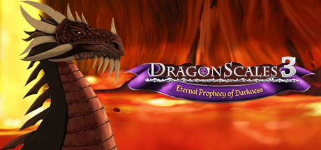 DragonScales 3: Eternal Prophecy of Darkness Free Download