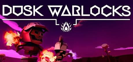 Dusk Warlocks Free Download