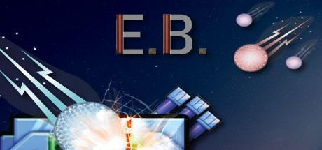 E.B. Free Download
