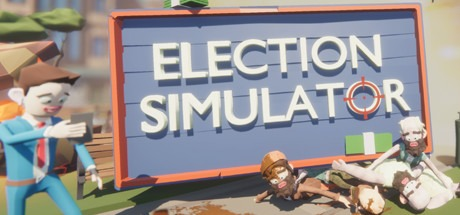 Election simulator Free Download