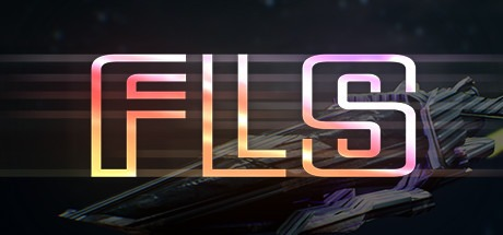 FLS Free Download